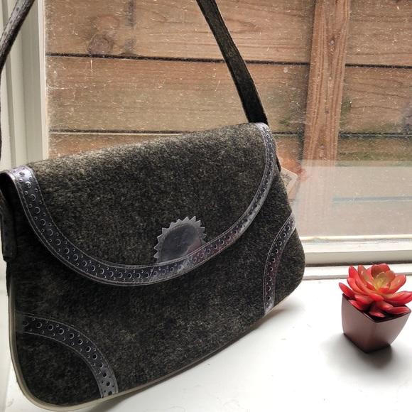 Neiman Marcus Handbags - Antique Neiman Marcus Purse